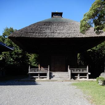 金沢文庫の称名寺_c0195909_12224990.jpg