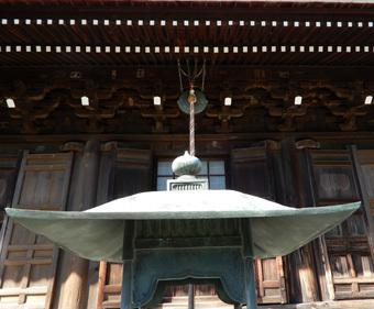 金沢文庫の称名寺_c0195909_12230465.jpg