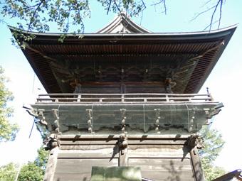 金沢文庫の称名寺_c0195909_12234972.jpg
