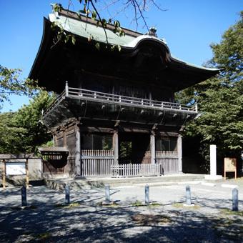 金沢文庫の称名寺_c0195909_12235348.jpg