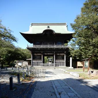 金沢文庫の称名寺_c0195909_12235753.jpg