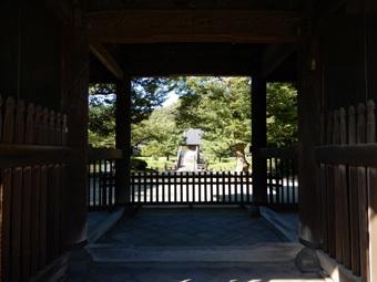 金沢文庫の称名寺_c0195909_12240817.jpg