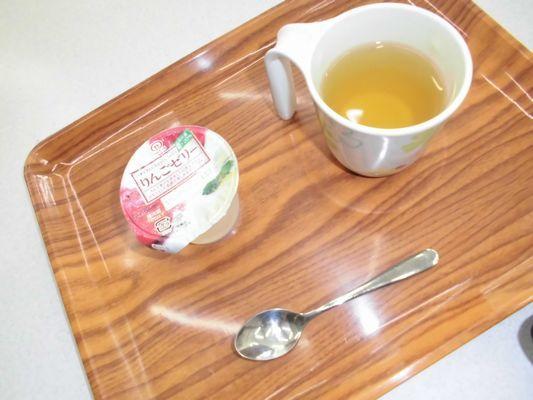 8/26 日曜喫茶_a0154110_16293140.jpg