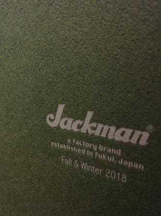 【Jackman プレイボール!!】_c0166624_11132376.jpg