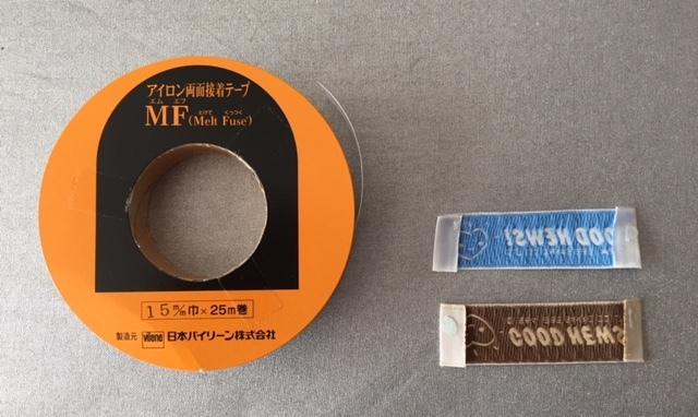 シミの修正♪_c0316026_18094237.jpg