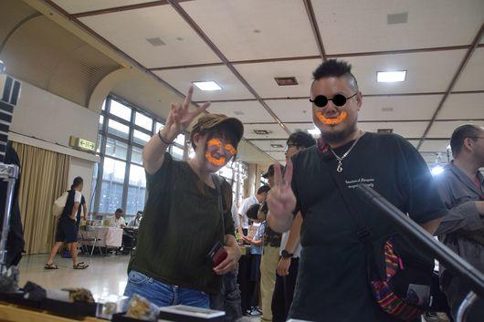 名古屋ミネラルショー_c0162128_19101164.jpg