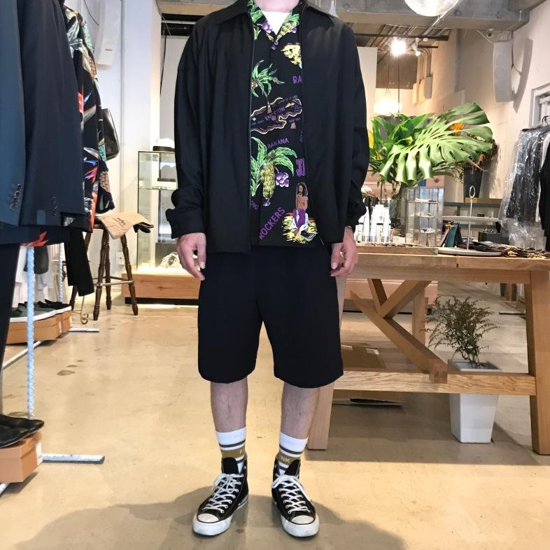 夏だけではもったいないアロハシャツ。_a0155932_13031835.jpg