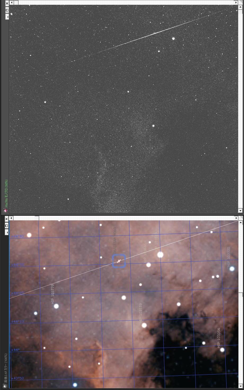 流星か?人工衛星か?③_f0346040_19481459.jpeg