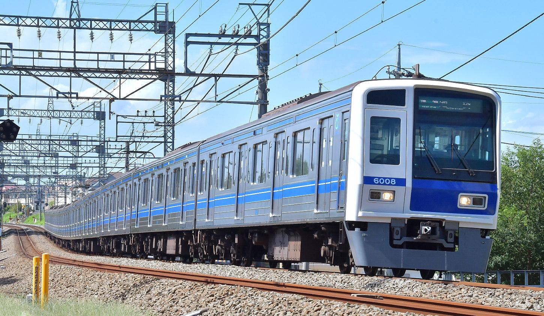 2018年西武電車図鑑(1)池袋線_a0251146_23353564.jpg