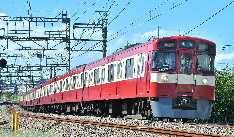 2018年西武電車図鑑(1)池袋線_a0251146_23424653.jpg