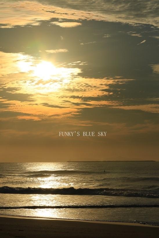 さよなら夏umi2018・Ⅴ (どんどんどんどん)_c0145250_09101609.jpg