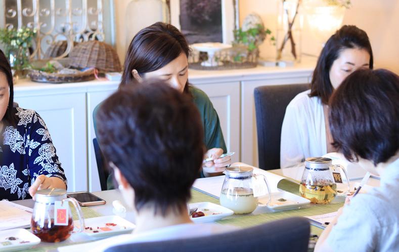 1dayレッスン「薬膳茶講座」_e0158653_15260534.jpg