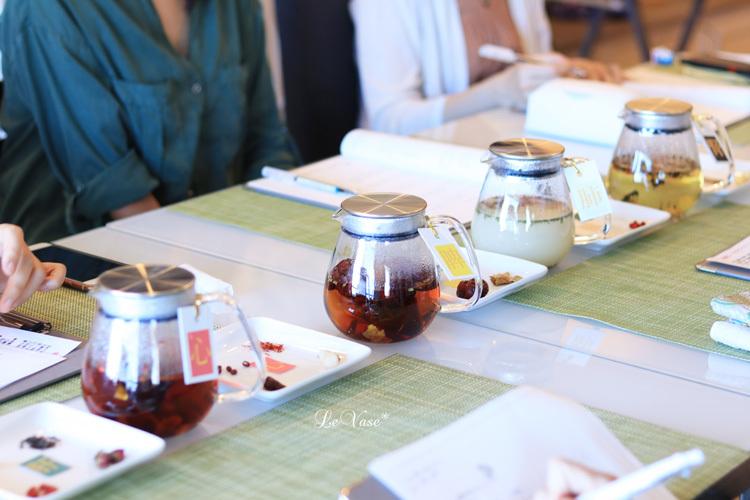 1dayレッスン「薬膳茶講座」_e0158653_15270163.jpg