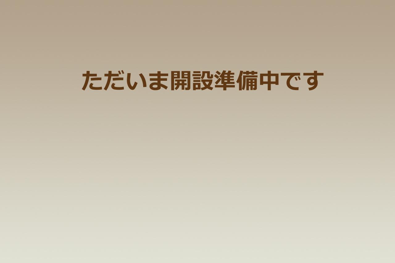a0036754_23061828.jpg