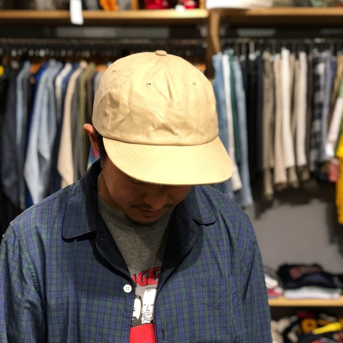 """SUBLiME × OUT OF FOCUS \""""Vol.4\""""_b0121563_15261844.jpg"""