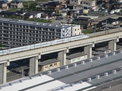 九州新幹線_a0093965_22421105.jpg