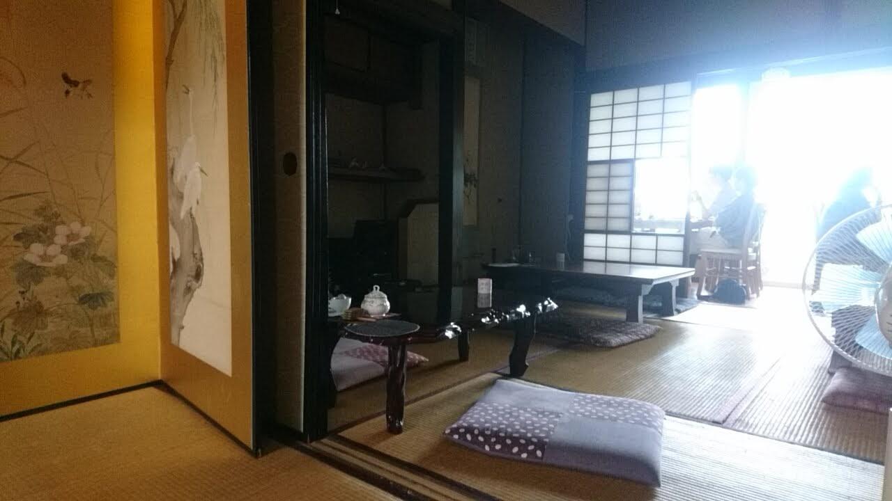 菊泉_b0106766_22161323.jpg