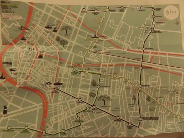 地図を持たない旅_f0189467_15295010.jpg
