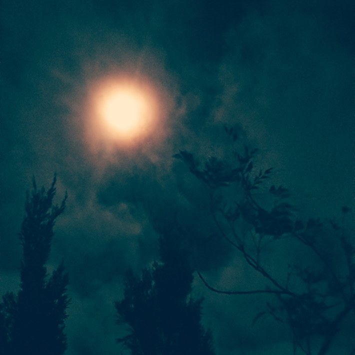 神戸から、今夜は満月 It\'s full moon tonight._a0098174_01092862.jpg