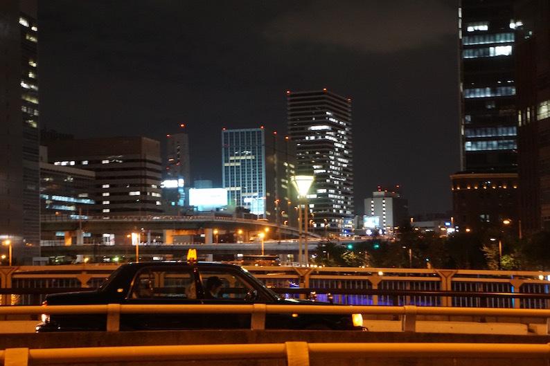 夜景_b0057679_09213030.jpg
