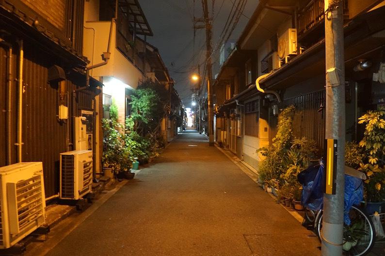 夜景_b0057679_09213630.jpg