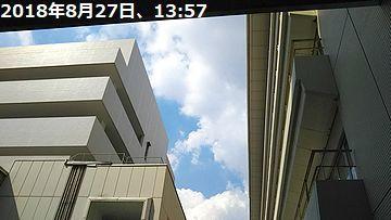 d0051601_13552735.jpg