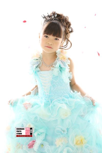 りりあちゃん☆ドレス_b0203705_13235699.jpg