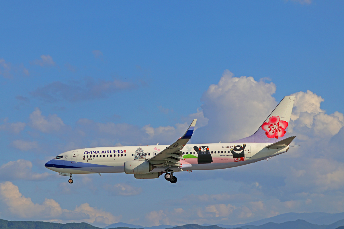 続 ASO KUMAMOTO AIRPORT。_b0044115_10121686.jpg