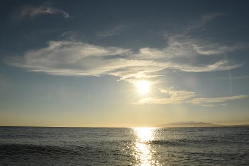 海辺の休日2018.08.23(海旅2018.08.22~24)_b0259218_05333779.jpg