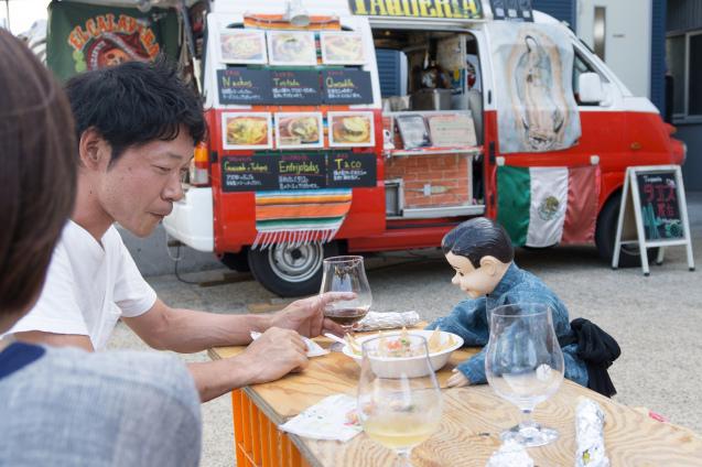 土日オープン 京都醸造のタップルーム_e0369736_14502953.jpg