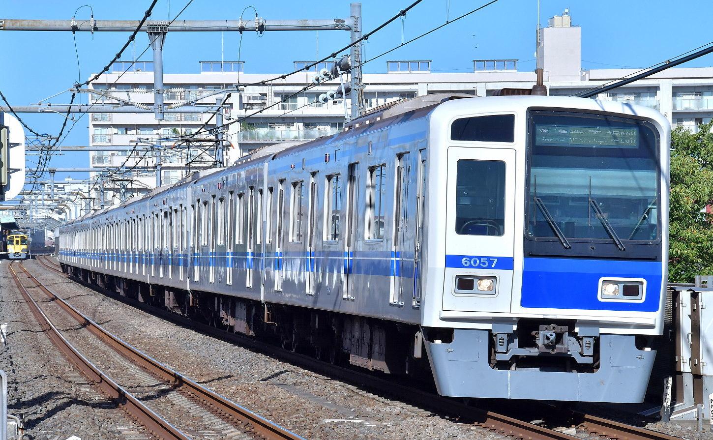 2018年西武電車図鑑(1)池袋線_a0251146_00255031.jpg