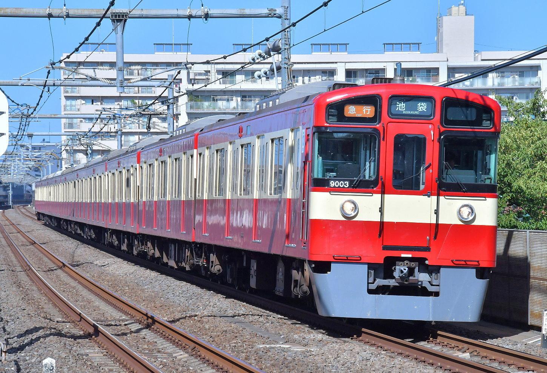 2018年西武電車図鑑(1)池袋線_a0251146_00393861.jpg