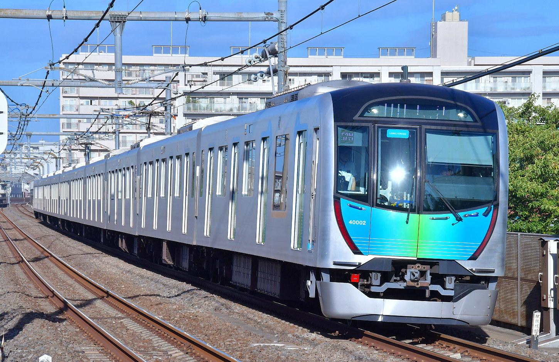 2018年西武電車図鑑(1)池袋線_a0251146_00481776.jpg