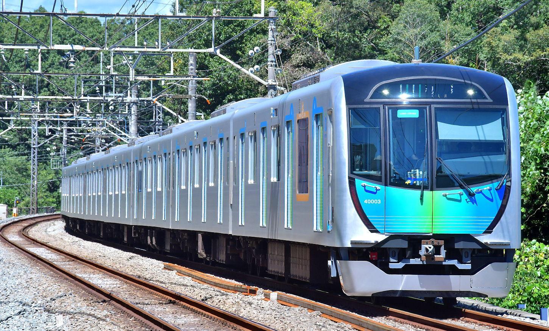 2018年西武電車図鑑(1)池袋線_a0251146_00512187.jpg
