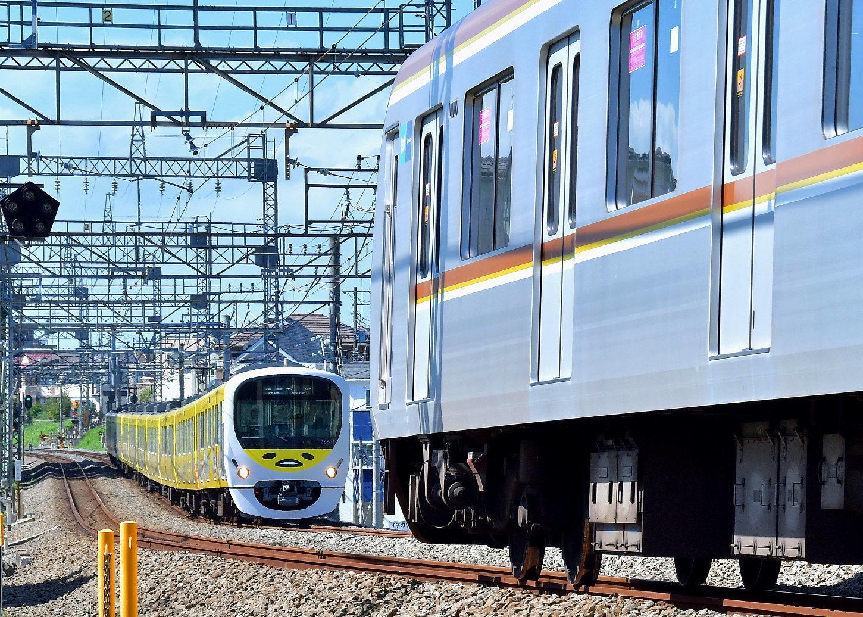 2018年西武電車図鑑(1)池袋線_a0251146_01272130.jpg