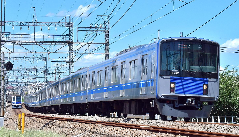 2018年西武電車図鑑(1)池袋線_a0251146_11250928.jpg