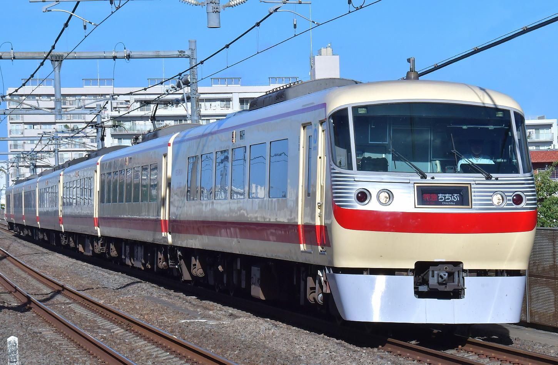 2018年西武電車図鑑(1)池袋線_a0251146_11431125.jpg