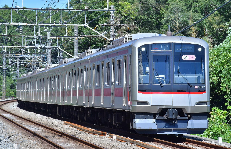 2018年西武電車図鑑(1)池袋線_a0251146_12013903.jpg
