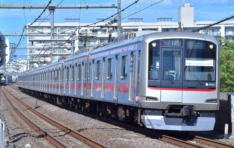 2018年西武電車図鑑(1)池袋線_a0251146_12041089.jpg