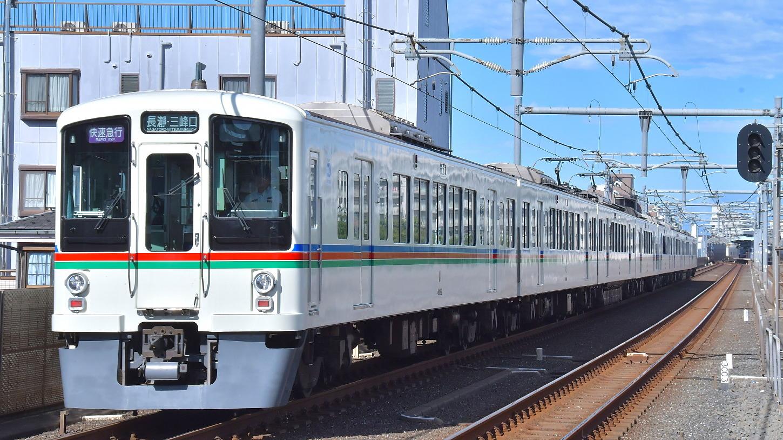 2018年西武電車図鑑(1)池袋線_a0251146_12053752.jpg