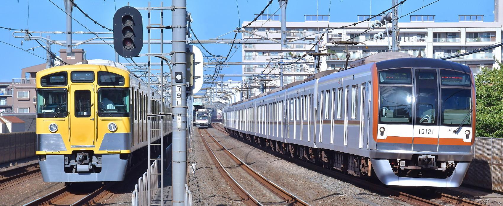 2018年西武電車図鑑(1)池袋線_a0251146_12333329.jpg
