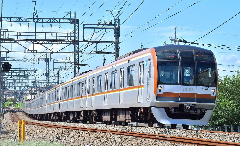 2018年西武電車図鑑(1)池袋線_a0251146_17033492.jpg