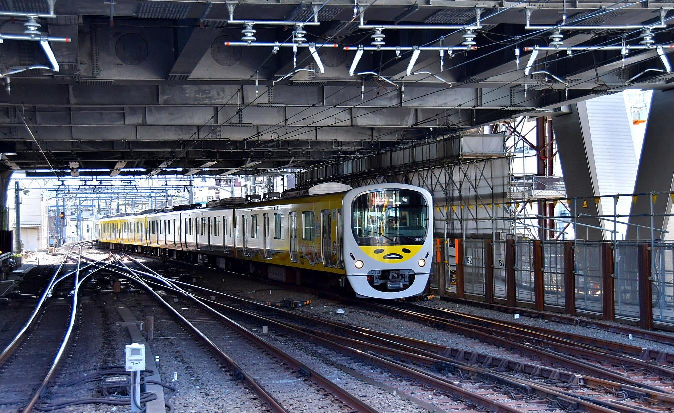 2018年西武電車図鑑(1)池袋線_a0251146_17061556.jpg