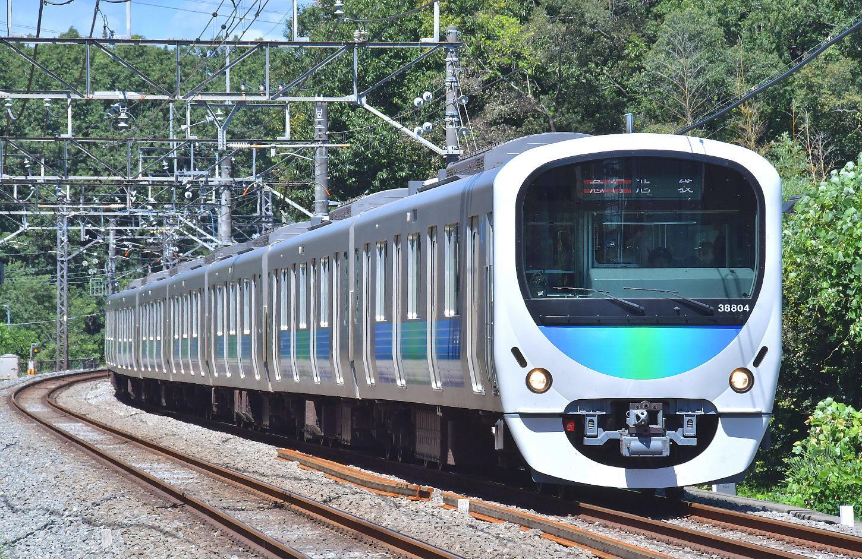 2018年西武電車図鑑(1)池袋線_a0251146_17470760.jpg