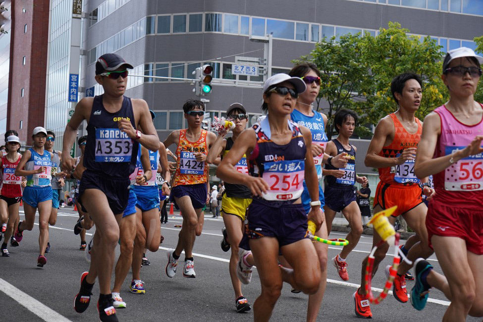 北海道マラソン2018_a0112747_21344705.jpg