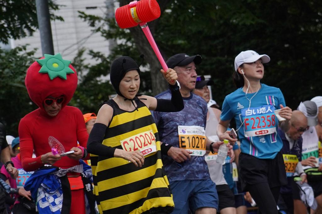 北海道マラソン2018_a0112747_21351088.jpg