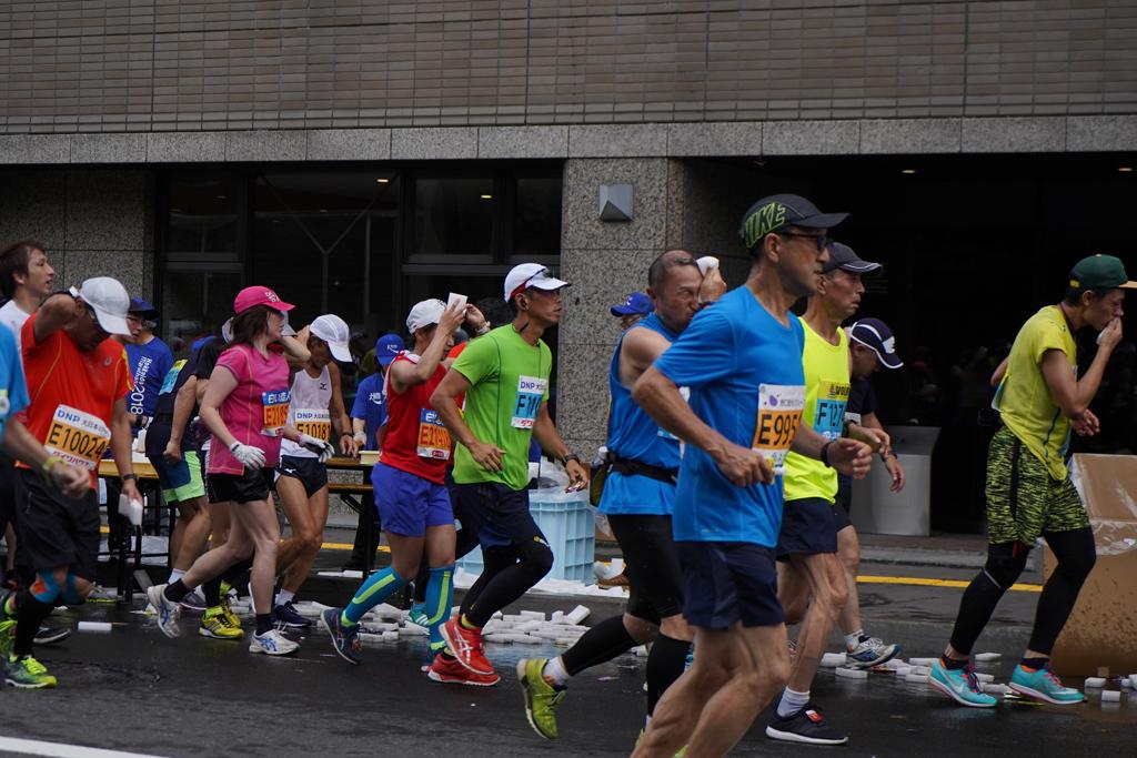 北海道マラソン2018_a0112747_21351607.jpg