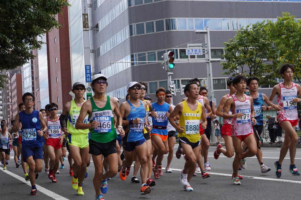 北海道マラソン2018_a0112747_21354036.jpg