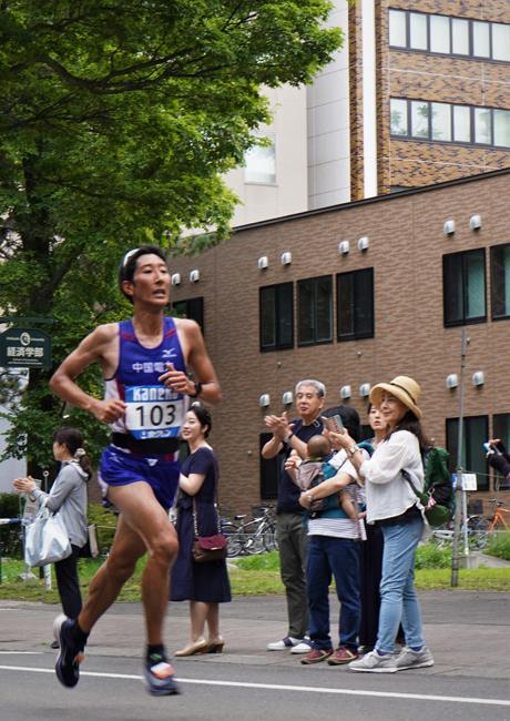 北海道マラソン2018_a0112747_21355420.jpg