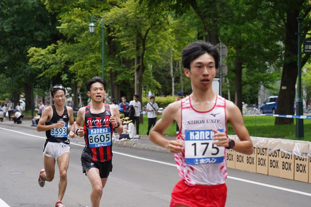 北海道マラソン2018_a0112747_21492037.jpg